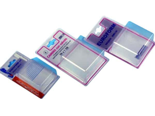 Blister-alta-frequenza-portapillole-reggio-emilia