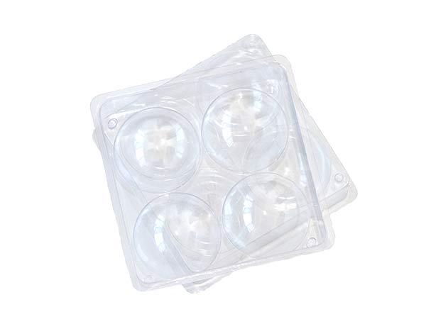 Blister- trasparenti-portamonete-emilia-romagna