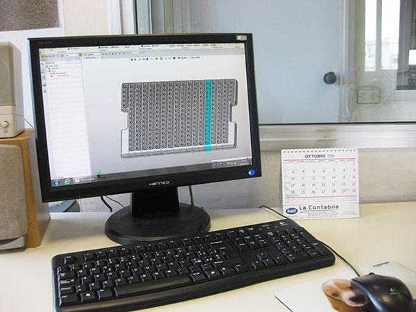 Progettazione-stampi-termoformatura-su-misura-lombardia