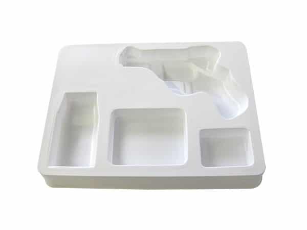 Supporti-scatola-polistirolo-modena