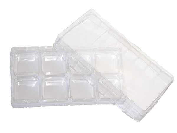 Imballaggio-dolci-bomboniere-lombardia