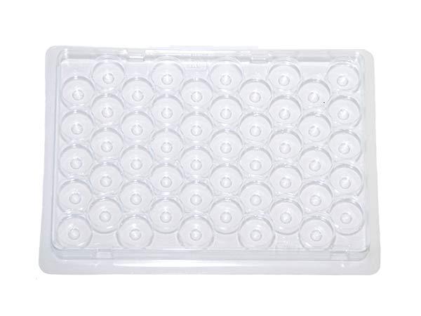 Interni-scatola-trasparenti-grande-distribuzione-lombardia