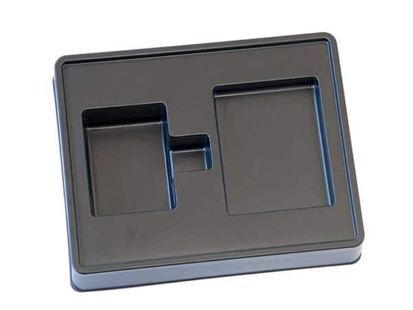 Stampi-per-termoformatura-modena-lombardia