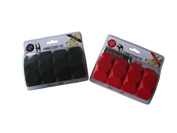 Confezioni-in-plastica-reggio-emilia